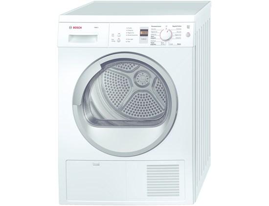 bosch washing machine manual pdf